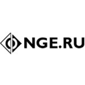 Портал NGE.RU празднует 12-летие