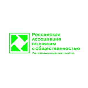 Отобраны лучшие  материалы журналистов о защите прав потребителей за 2013 год