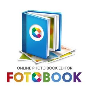 Компания Eurofoto и FotoBOOM запустили онлайн редактор фотокниг на базе FotoBOOK.Platform