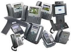 Инсотел:  IP телефоны Cisco опережают конкурентов по целому ряду направлений