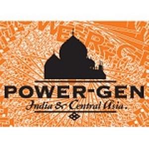Power-Gen India & Central Asia переедет в Мумбаи