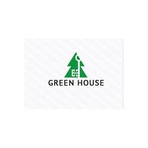 Представительства компании «Green House Ltd.» в социальных сетях