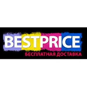 Открытие 2013 года – интернет-магазин BestPrice