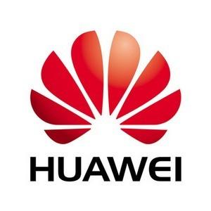 Huawei и Google представили новейший премиальный смартфон: встречайте Nexus 6P