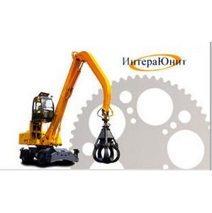 «ИнтераЮнит» скупает металлолом