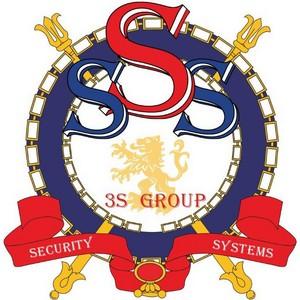 """""""3С Групп"""" примет участие в крупнейшей выставке в сибирском регионе - Securika Siberia."""