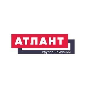 """ГК """"Атлант"""" провела ребрендинг проекта """"Зеленая Москва"""""""