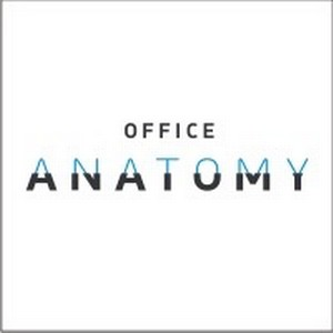 Office Anatomy ������� � ������� � �������� � �����������