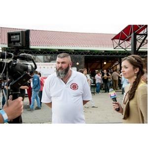 Принятое ограничение объема ПЭТ-тары – компромисс, достигнутый в диалоге пивоваров с государством