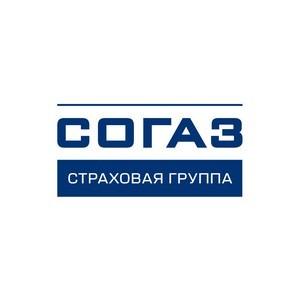 Правительство Республики Хакасия и Страховая Группа «Согаз» заключили Соглашение о сотрудничестве.