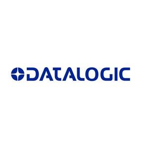 Datalogic представляет новые имиджеры PowerScan DPM