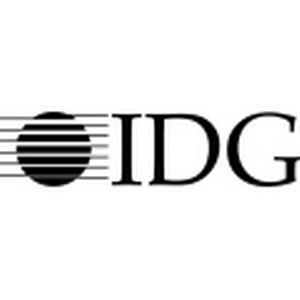 IDG представила первую кампанию по продвижению общекорпоративного бренда