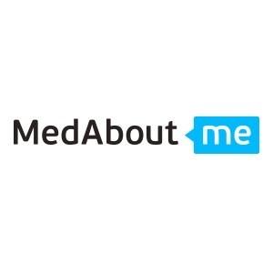 Социальный проект MedAboutMe призывает граждан бросить вызов вредным привычкам