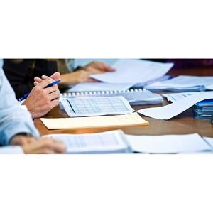 Филиал системно реализует меры по продвижению электронных сервисов Росреестра!