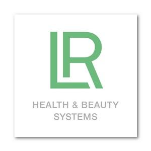 Комплексный уход за руками и ногтями в домашних условиях от LR Health & Beauty Systems