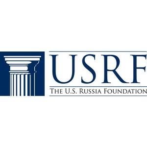В Москве завершилась конференция, посвященная инновациям и предпринимательству в университетах