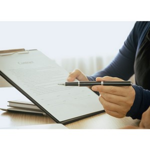 Страховой финомбудсмен выступит посредником между страховщиками и потребителями