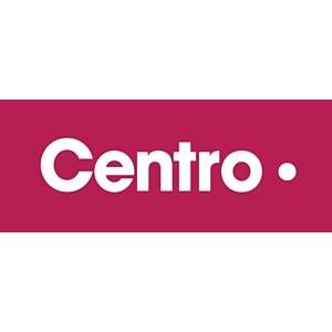 Centro - идеальная обувь для любого стиля