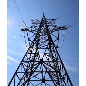 ¬ Ђћариэнергої призывают любителей экстремальных видов спорта соблюдать правила электробезопасности