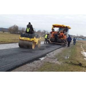 Новые дороги в регионы: МХП подводит итоги 2017 года
