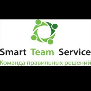 Группа компаний «Волга-Днепр» расширяет СЭД на базе БОСС-Референт 3