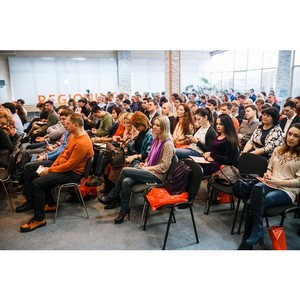 Бесплатный семинар «Экономика интернет-магазина» пройдет в Барнауле 1 декабря