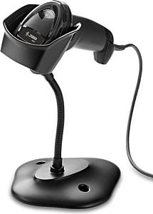 Сканеры штрихкодов Zebra DS2208 по низким ценам со склада в Москве