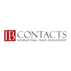 ������� IBcontacts �������� �������������-��������������� ������ International Trade Academy