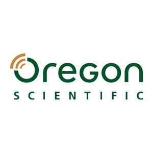 Уникальная беспроводная колонка от Oregon Scientific!