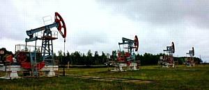Серовский механический завод готовит кадры