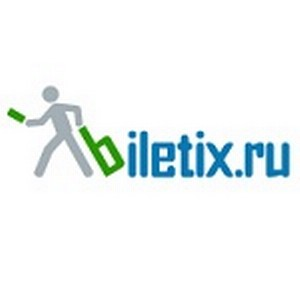 Biletix первым на российском рынке запустил онлайн-продажу чартерных авиабилетов