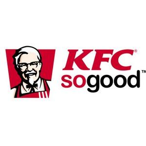 KFC открылся в Дёме!