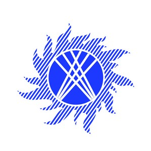 ФСК ЕЭС повысила надежность связи между энергосистемами Ростовской области и Кубани