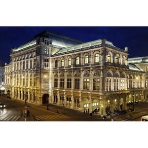 Венский совет по туризму проводит конкурс на лучшую идею по продвижению туризма Вены