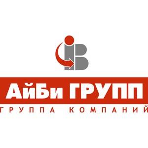 «Мираж Синема» приходит в Псков