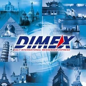 DIMEX выступит бизнес-партнером IV-ой Международной Биржи Контактов и Инвестиций