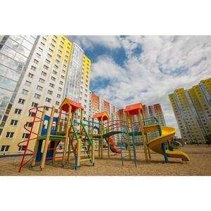 5 отличий покупателей квартир в московском регионе и Сибири