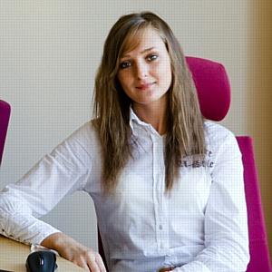 Как услышать email маркетинг? Первый подкаст о Email и интегрированном маркетинге на русском языке