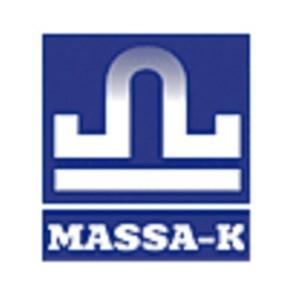 Электронные весы МАССА-К в магазинах торговой сети О'КЕЙ