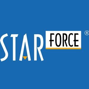 StarForce примет участие в конференции разработчиков игр - КРИ 2014