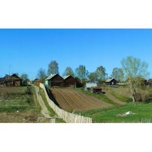 Около 1 500 семей Горноуральского получат доступ к быстрому Интернету