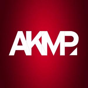 АКМР представляет Жюри VIII конкурса  «Event-агентство, сертифицированное АКМР»