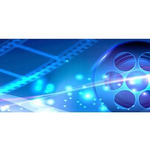 Infortrend® оснащает продукты линейки EonStor DS функцией оптимизации AV