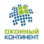 «Оконный Континент» проводит акцию ко Дню защитника Отечества