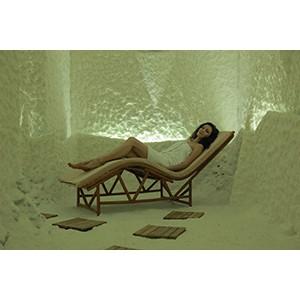 Лучшее лечение в курортном комплексе «Аквамарин» в Севастополе