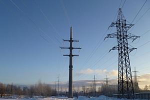 МРСК Центра сокращает сроки присоединения к электрическим сетям в Костромской области