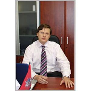 «Манаенков и партнеры» поможет в рассмотрении налоговых споров в арбитраже