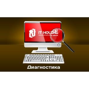 Акция компании ООО «Эксперт»