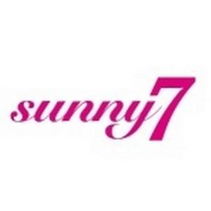 Sunny7 становится еще приветливей