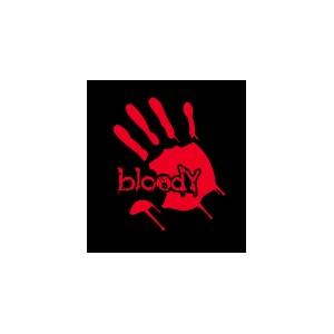 Красное и черное: две яркие Hi-Fi гарнитуры Bloody M510 и M550